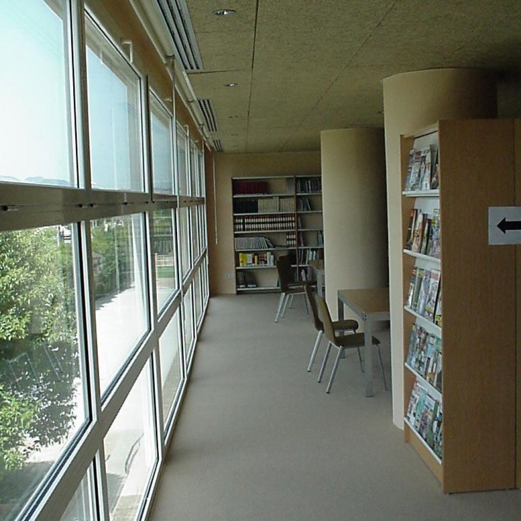 equipamientos-culturales-biblioteca-principe-de-asturias-1-1024×1024