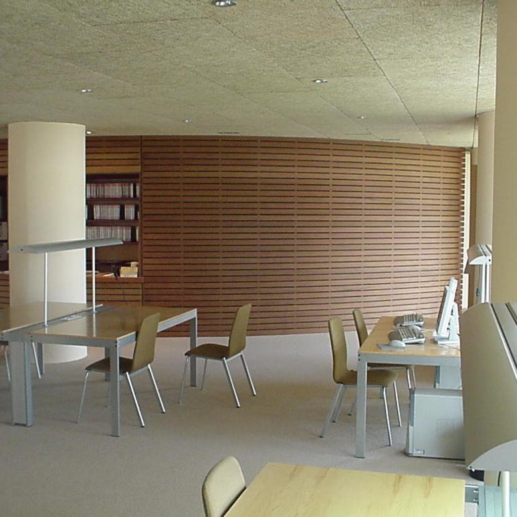 equipamientos-culturales-biblioteca-principe-de-asturias-3-1024×1024