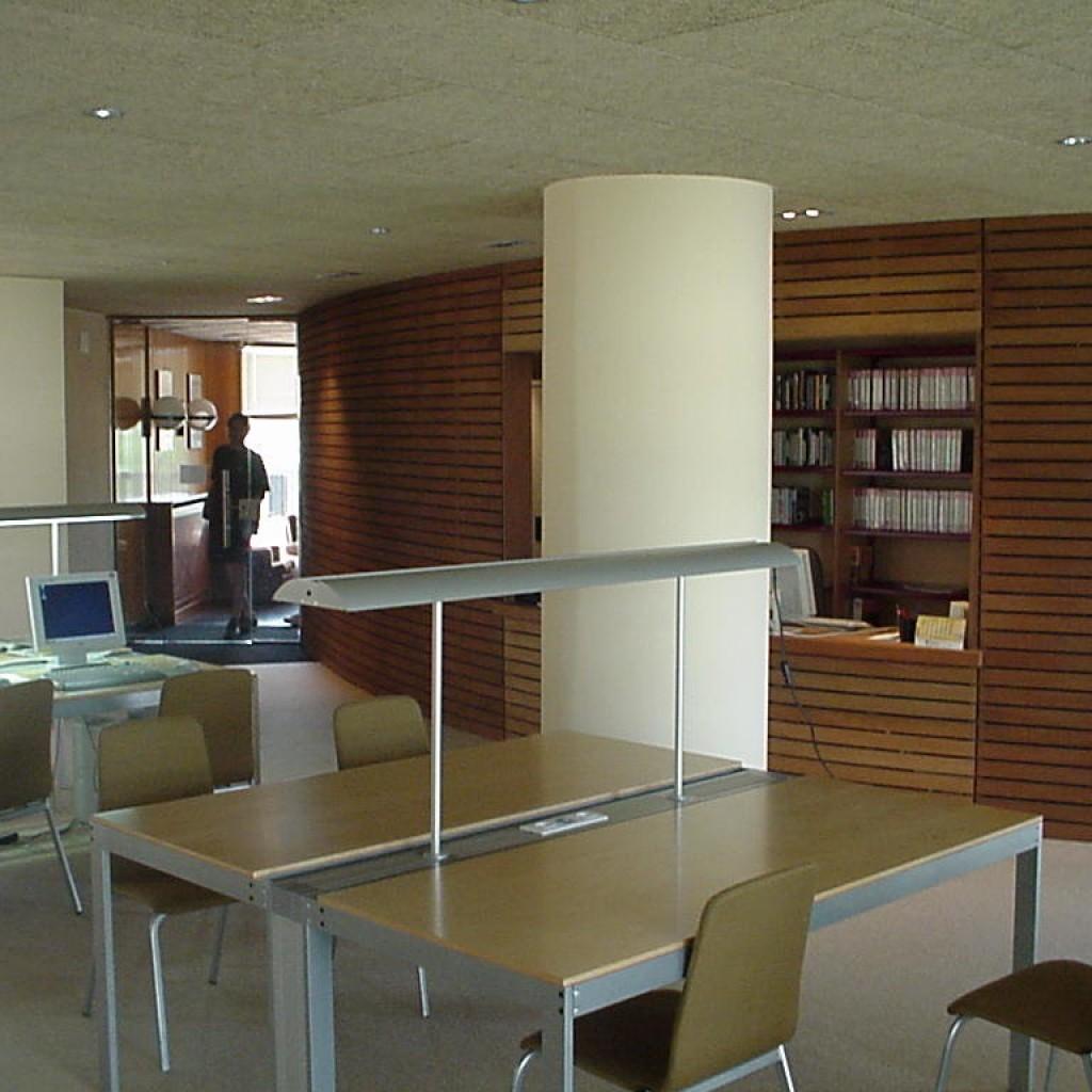 equipamientos-culturales-biblioteca-principe-de-asturias-4-1024×1024