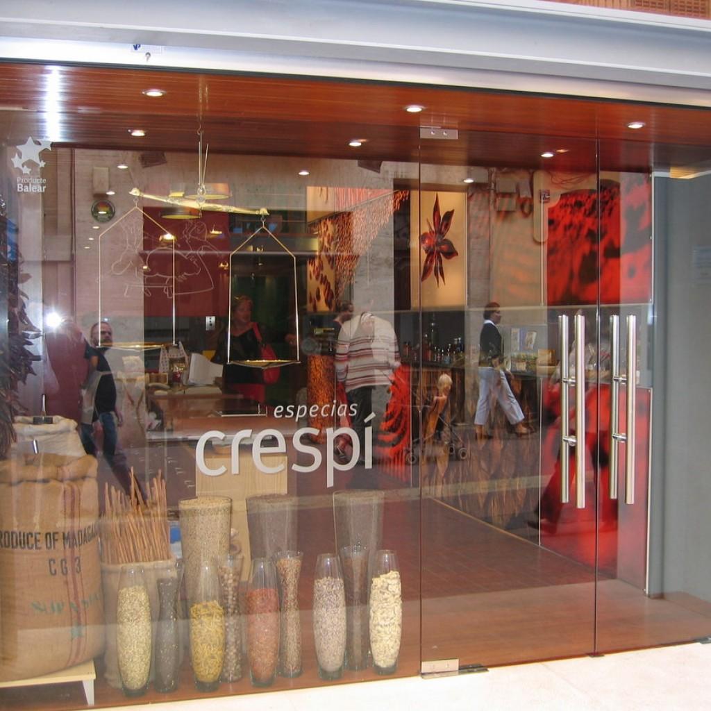 espacios-comerciales-especias-crespi-3-1024×1024
