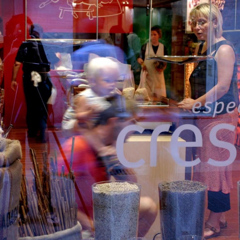 espacios-comerciales-especias-crespi-4-1024×1024