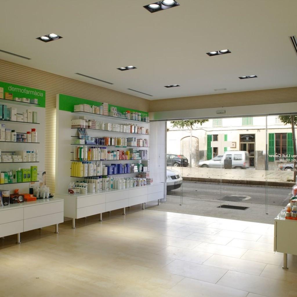 espacios-comerciales-farmacia-llull-1-1024×1024
