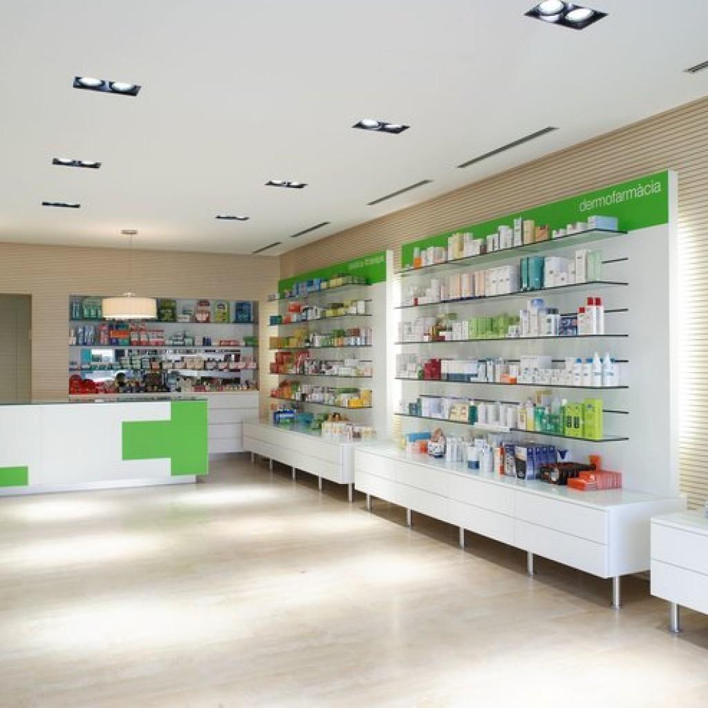 espacios-comerciales-farmacia-llull-2-1024×1024