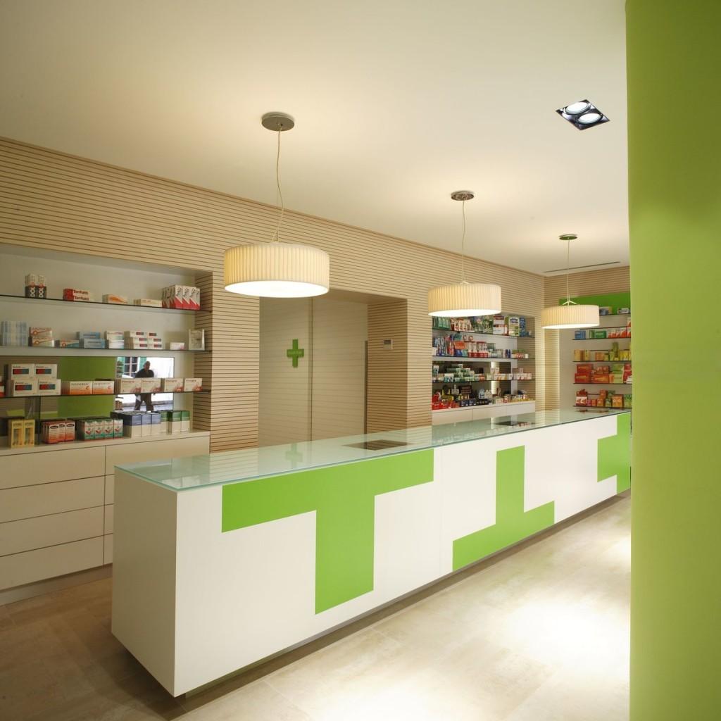 espacios-comerciales-farmacia-llull-8-1024×1024