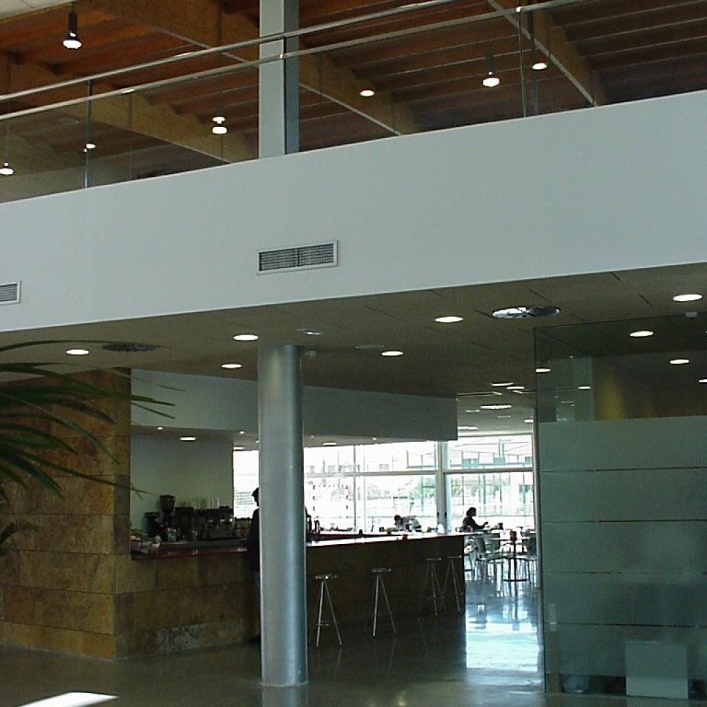 gimnasio-illes-marratxi-10-1024×1024
