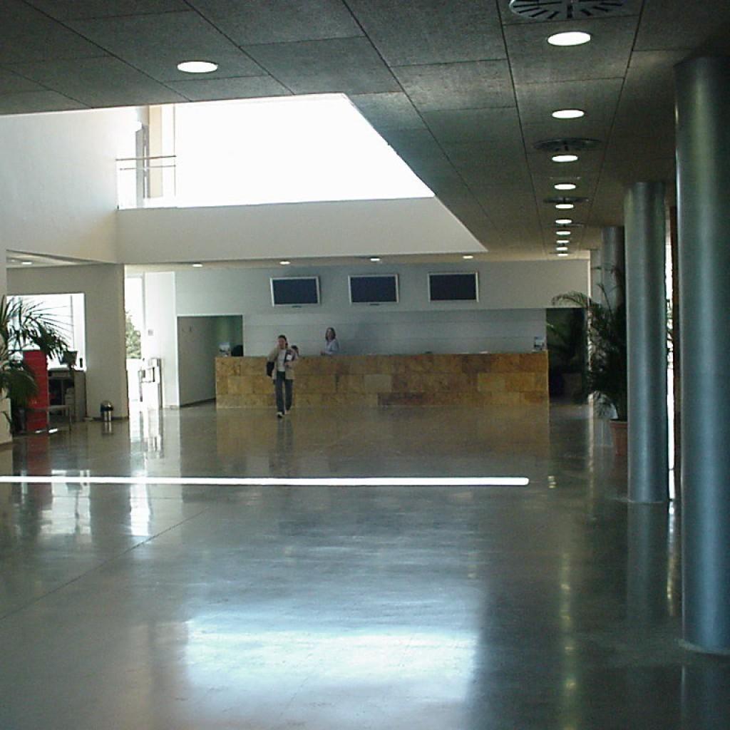 gimnasio-illes-marratxi-11-1024×1024