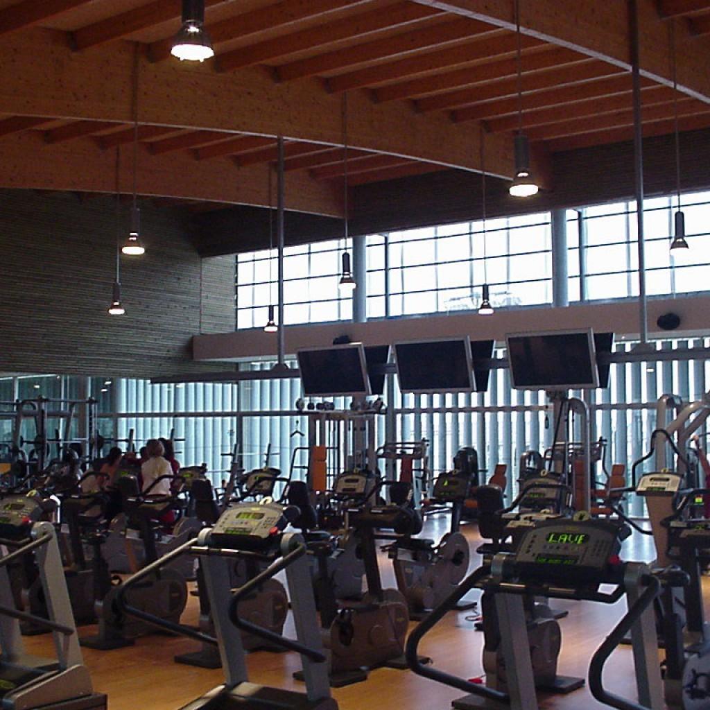 gimnasio-illes-marratxi-12-1024×1024