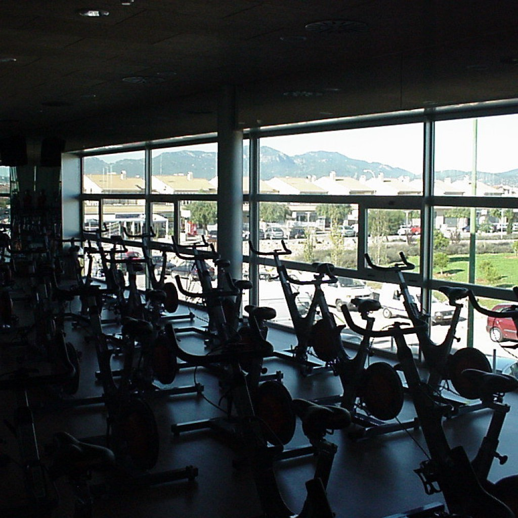 gimnasio-illes-marratxi-15-1024×1024