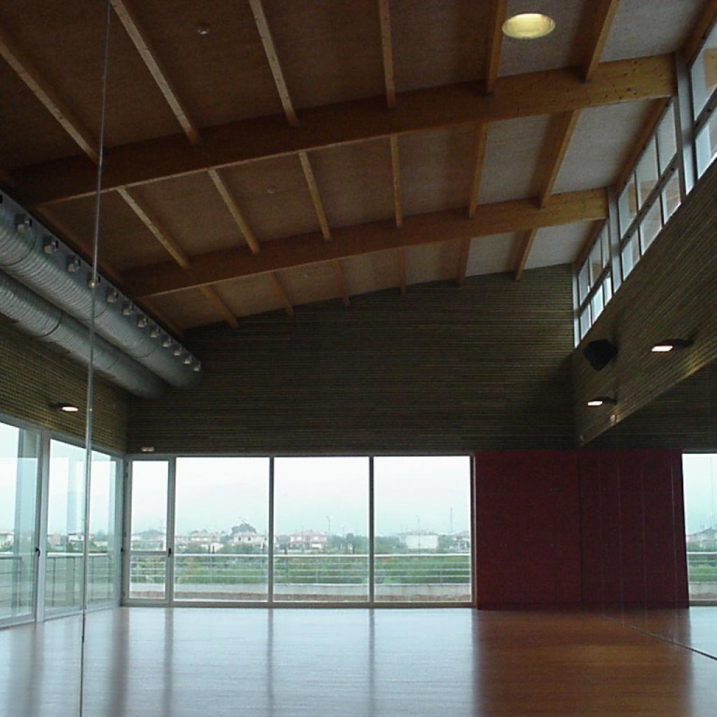 gimnasio-illes-marratxi-19-1024×1024