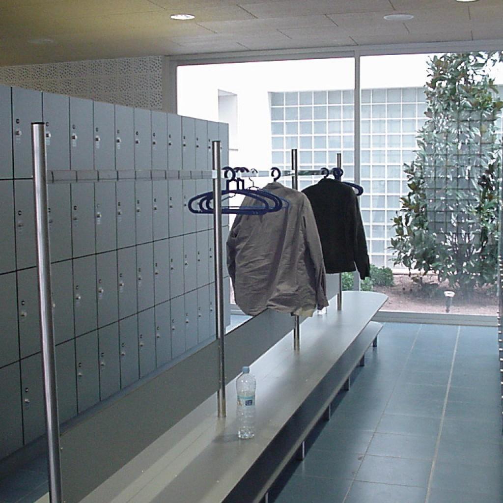 gimnasio-illes-marratxi-8-1024×1024