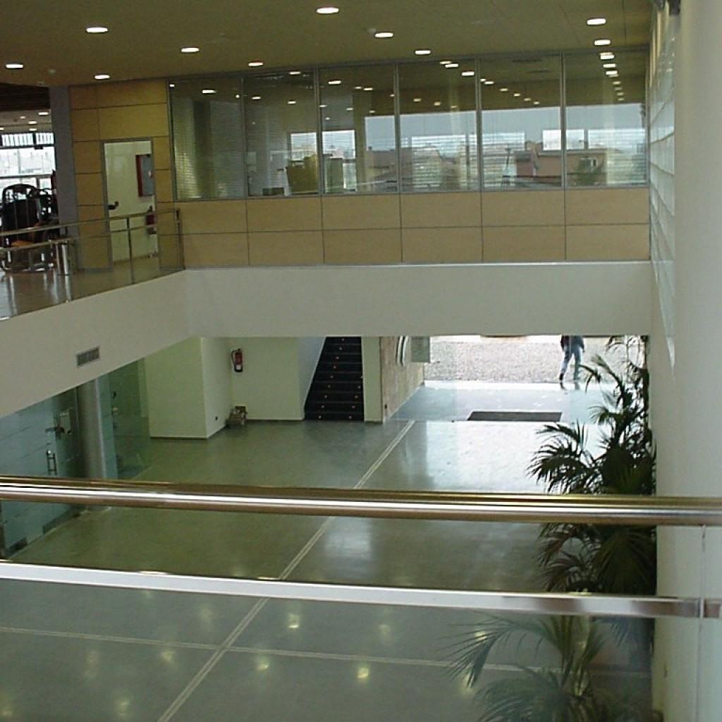 gimnasio-illes-marratxi-9-1024×1024