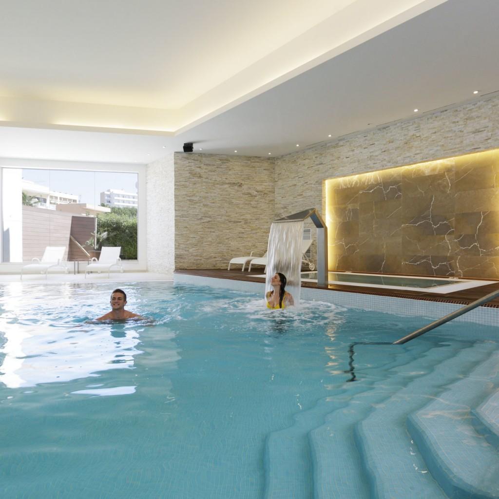 hotel-bahia-del-este-5-1024×1024