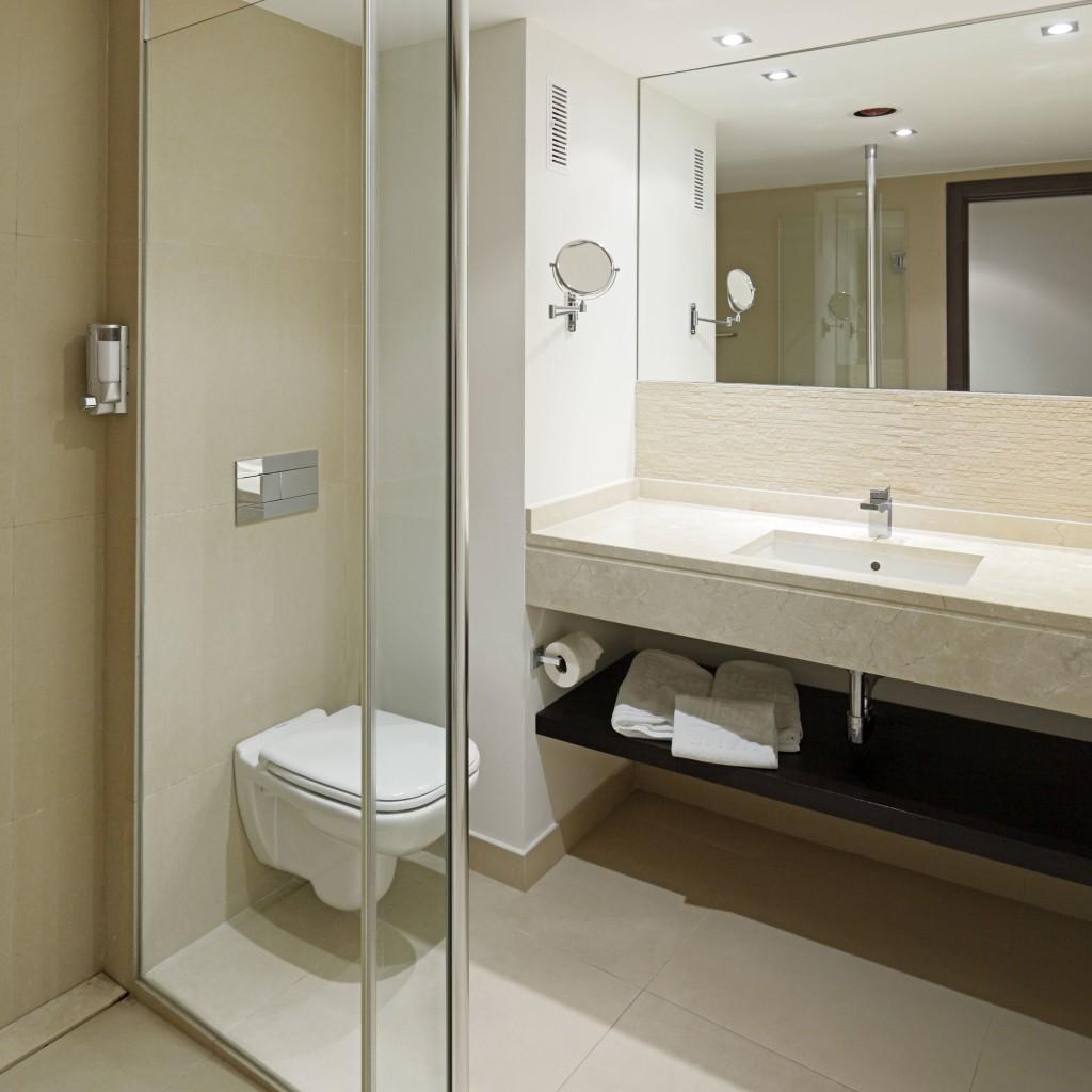 hotel-bahia-del-este-7-1024×1024