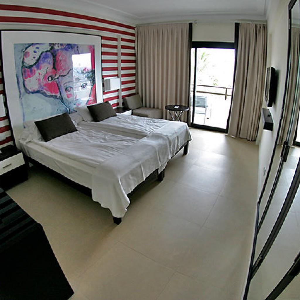hotel-bahia-del-este-9-1024×1024
