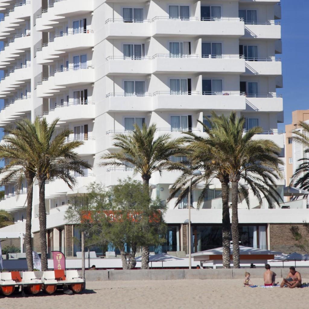 hotel-gran-fiesta-1-1024×1024