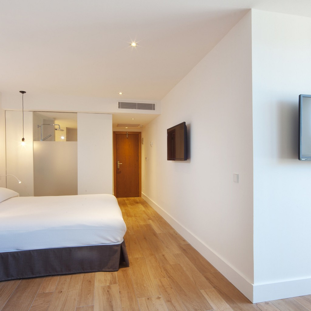 hotel-gran-fiesta-11-1024×1024