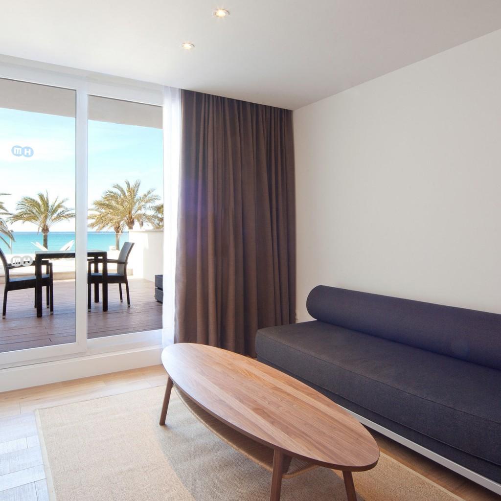 hotel-gran-fiesta-13-1024×1024
