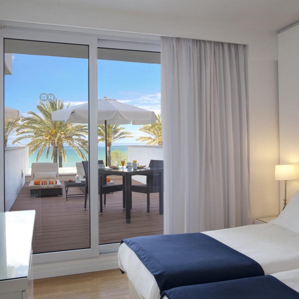 hotel-gran-fiesta-14-1024×1024