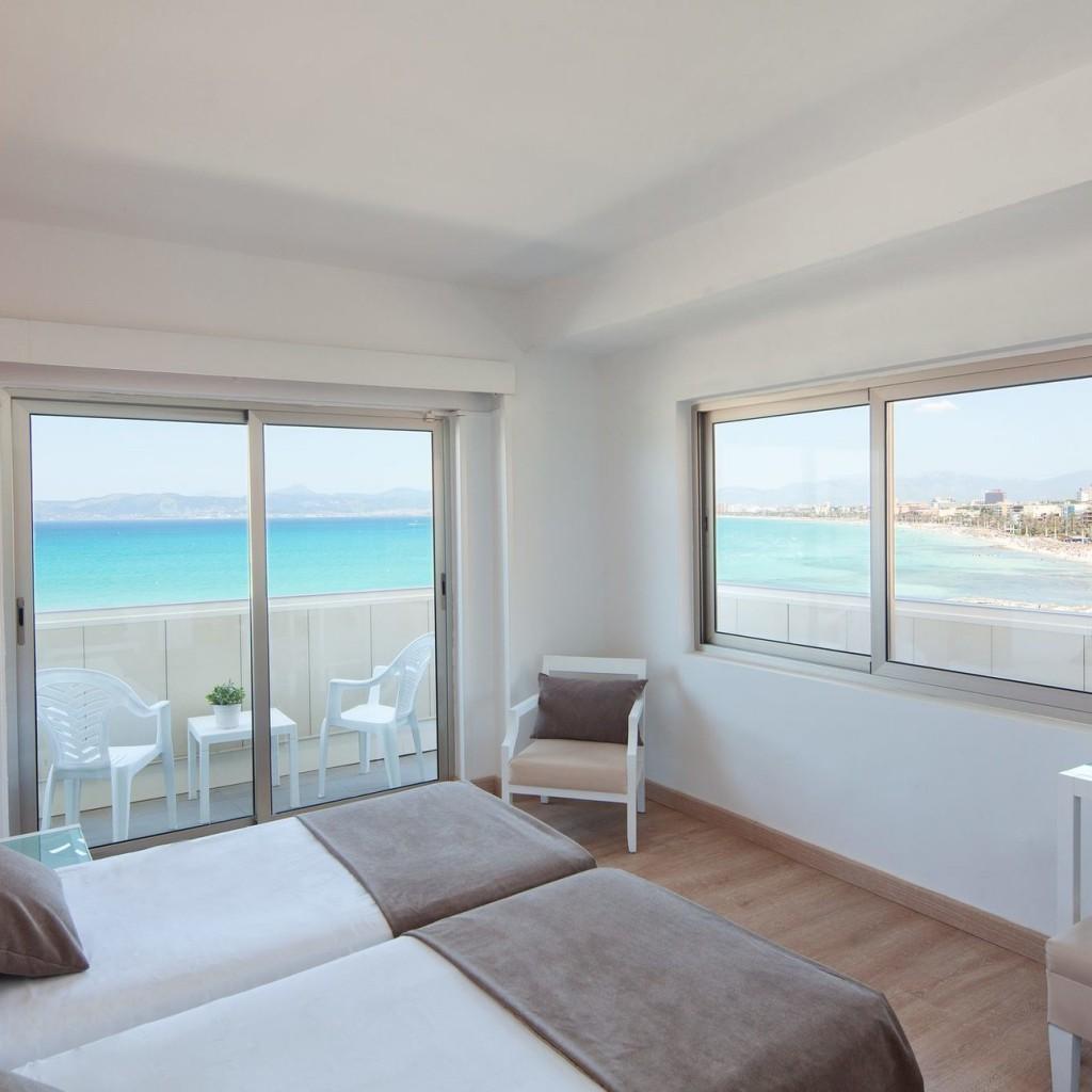 hotel-whala-beach-06-1024×1024
