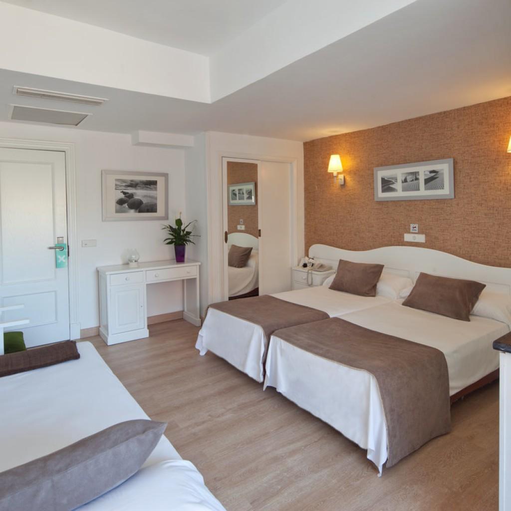 hotel-whala-beach-12-1024×1024