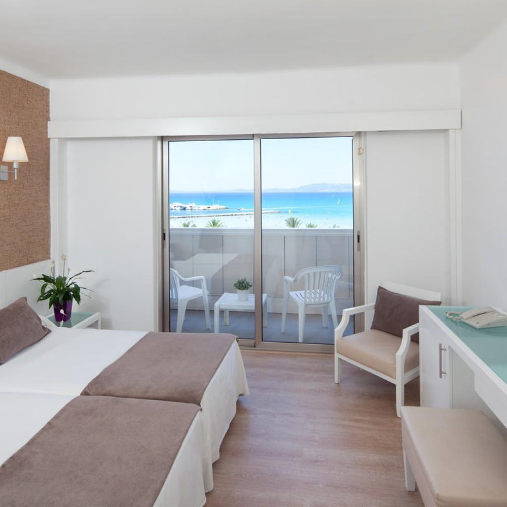 hotel-whala-beach-13-1024×1024