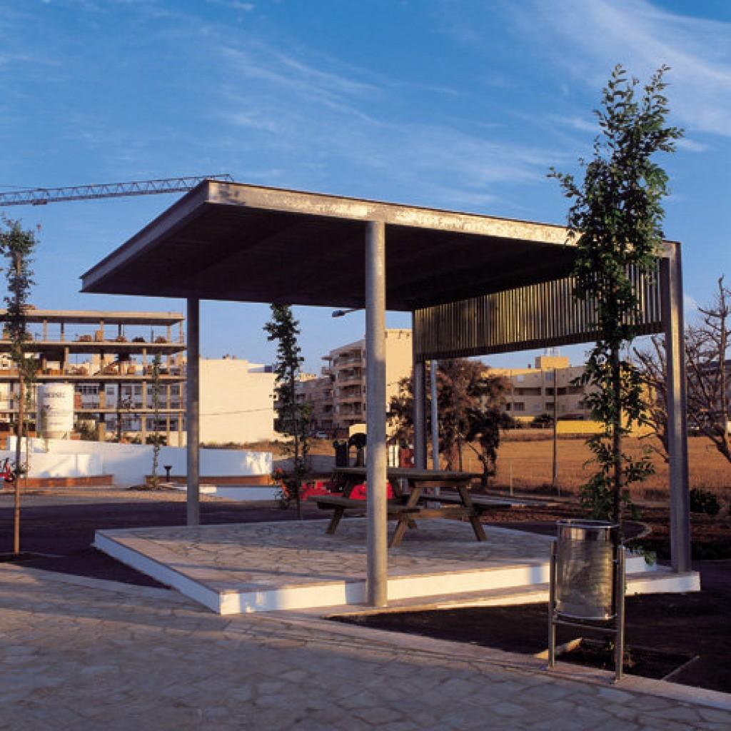 parque-urbano-2-1024×1024