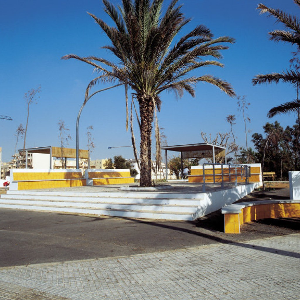 parque-urbano-4-1024×1024