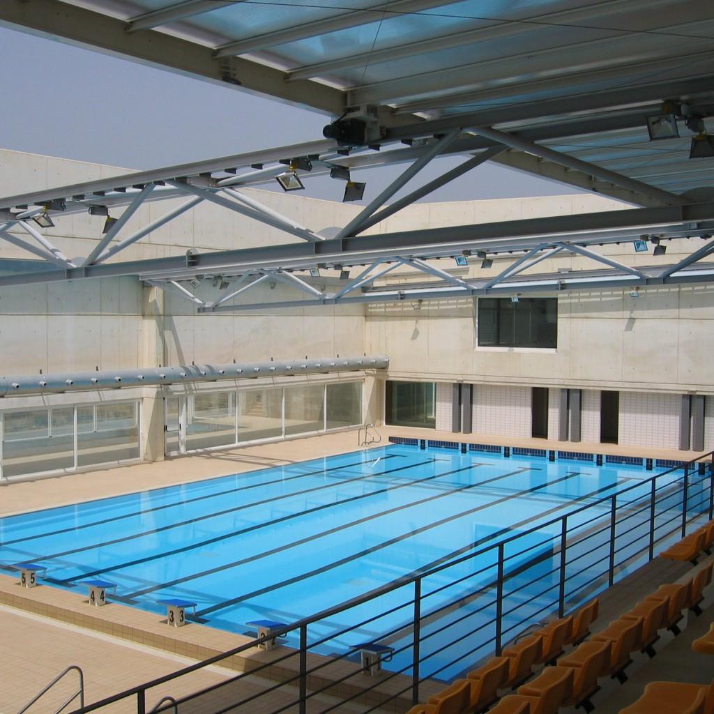 piscina-cubierta-inca-3-1024×1024