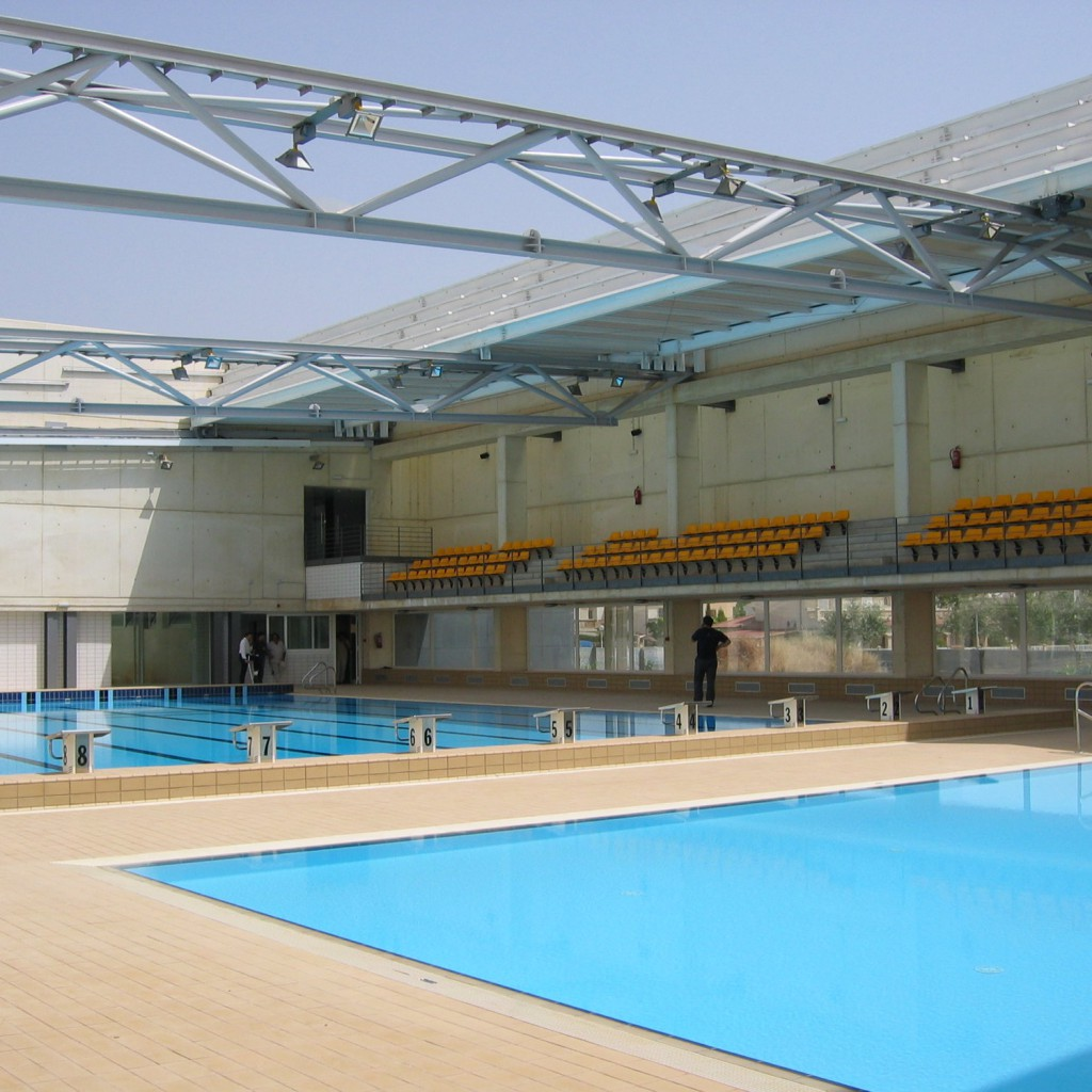 piscina-cubierta-inca-4-1024×1024