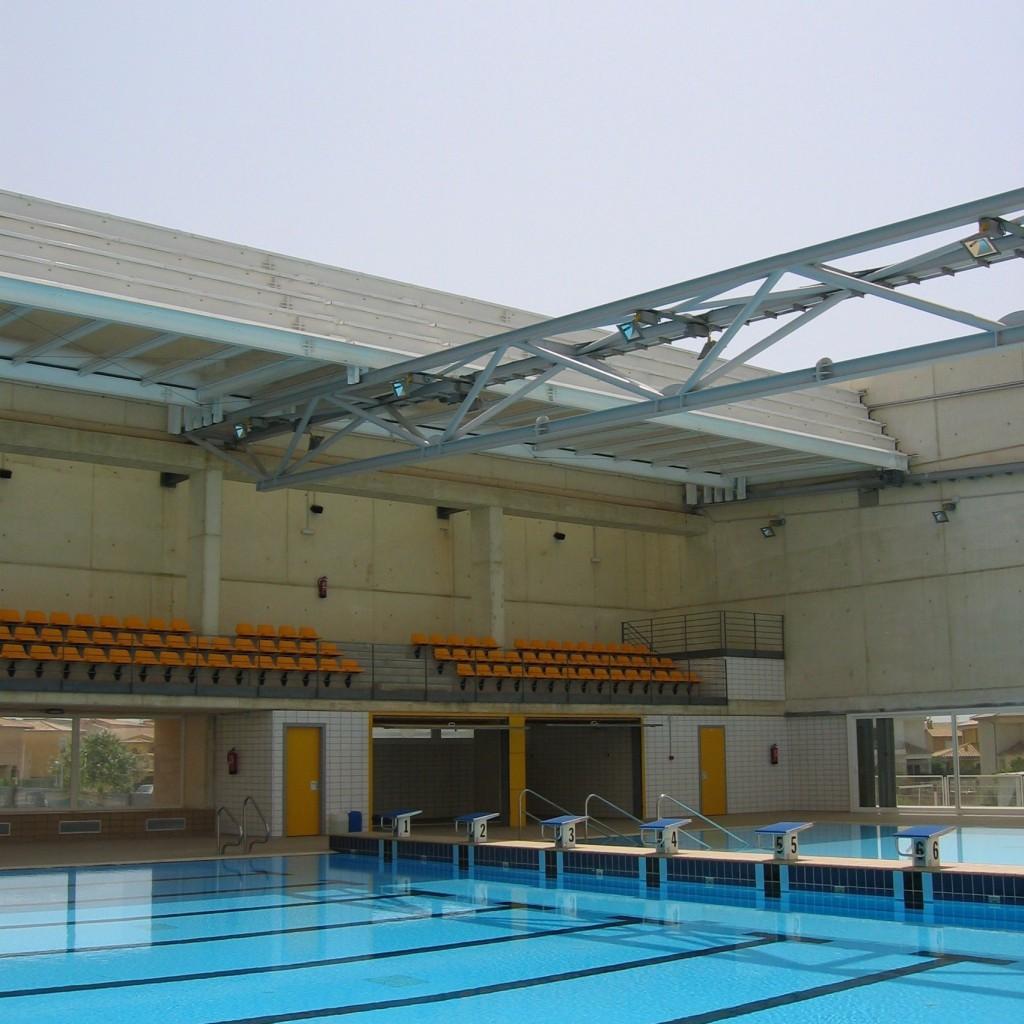 piscina-cubierta-inca-6-1024×1024