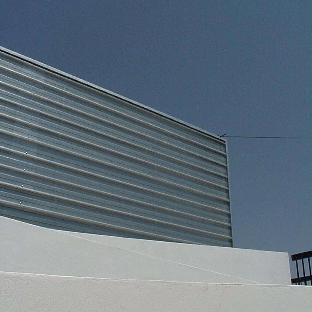 piscina-cubierta-principes-de-espana-11-1024×1024