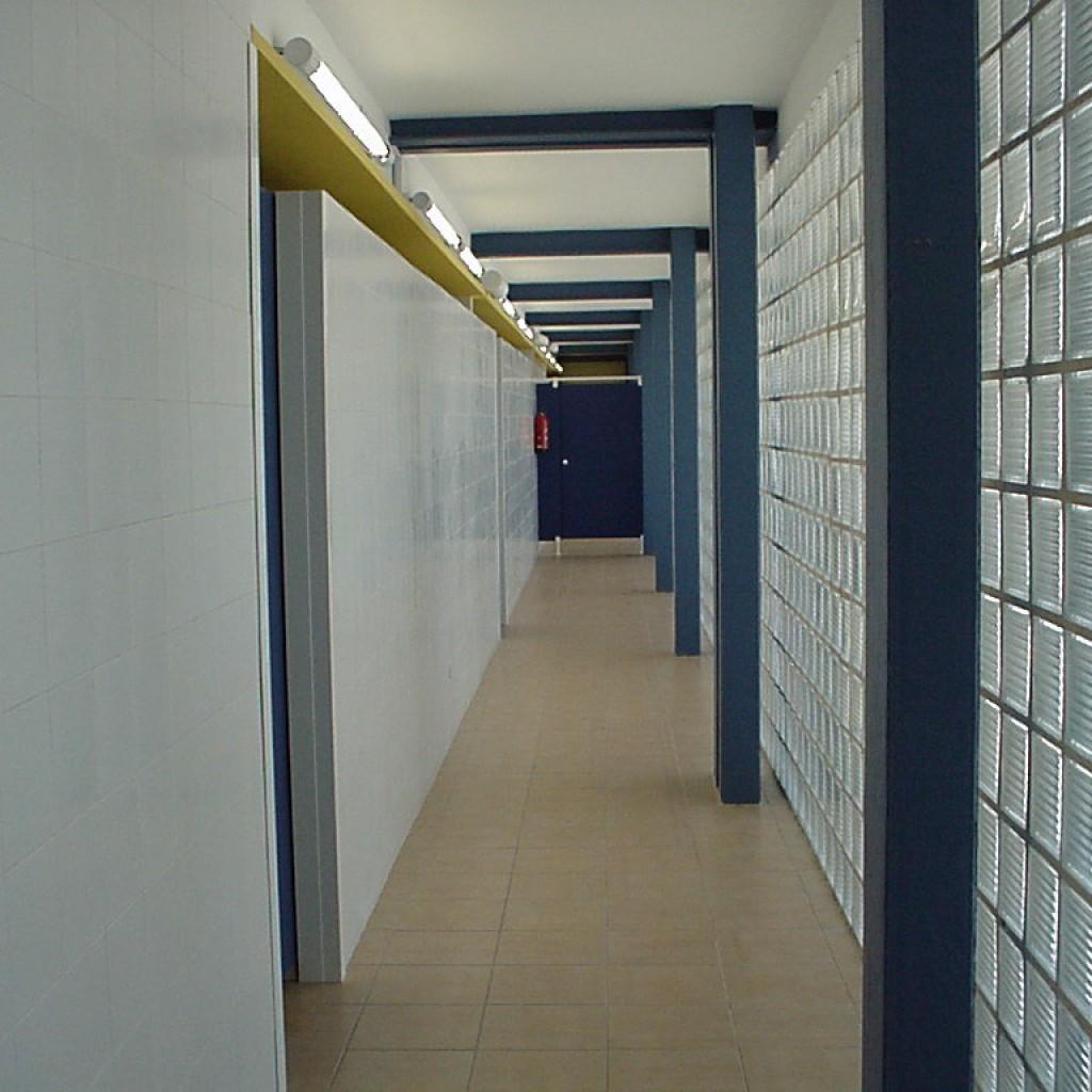 piscina-cubierta-principes-de-espana-15-1024×1024