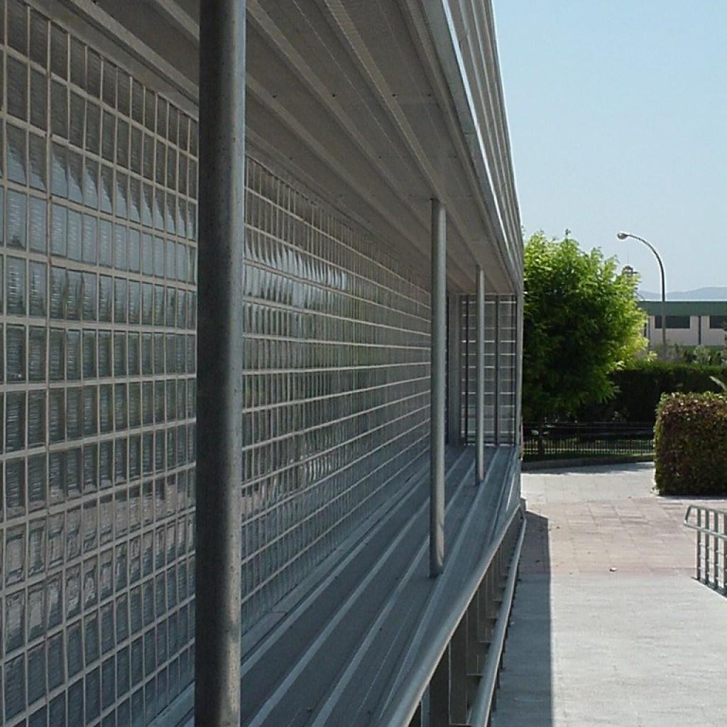 piscina-cubierta-principes-de-espana-16-1024×1024