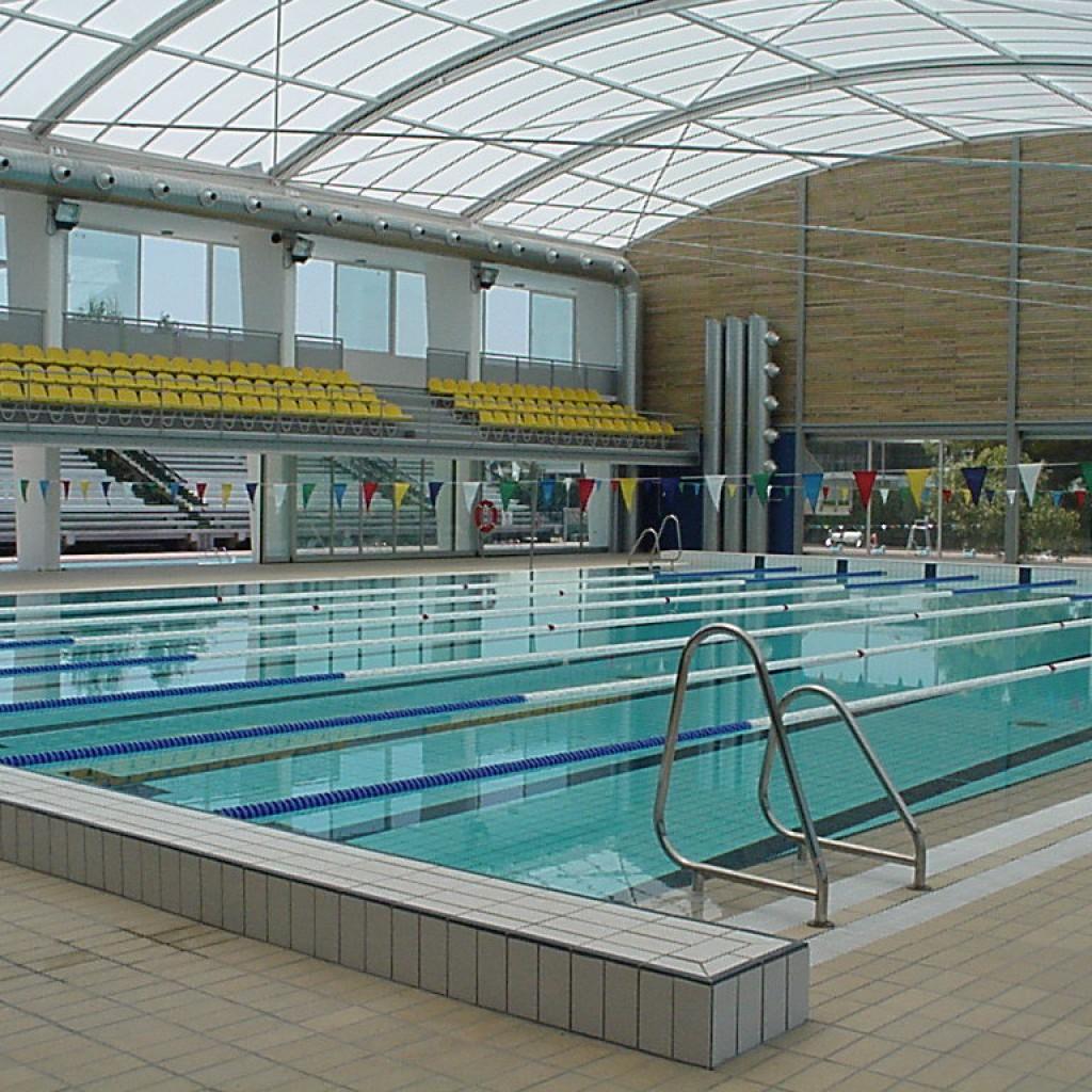 piscina-cubierta-principes-de-espana-2-1024×1024