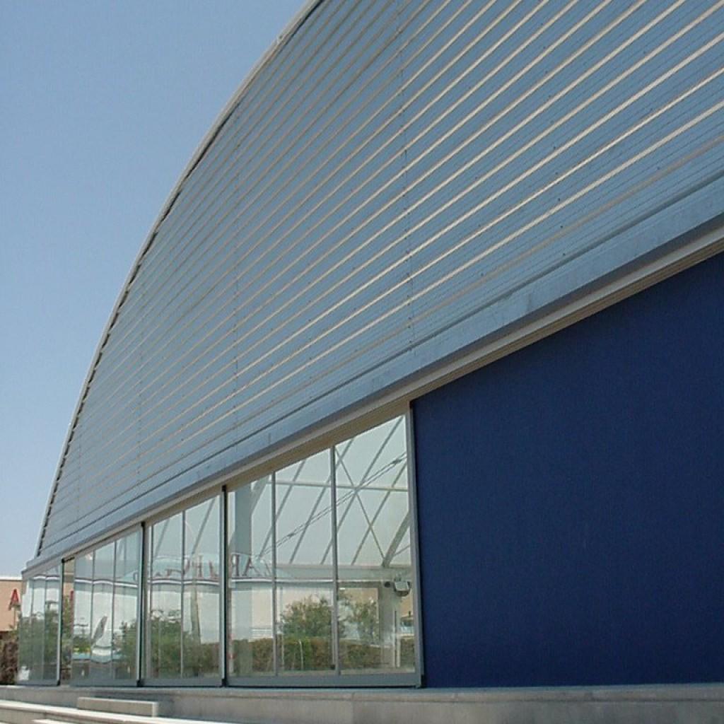 piscina-cubierta-principes-de-espana-5-1024×1024