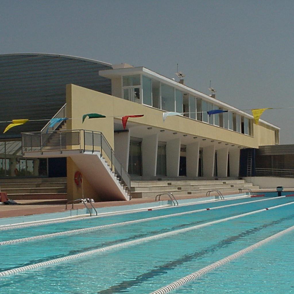 piscina-cubierta-principes-de-espana-6-1024×1024