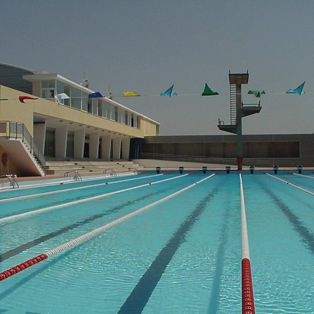 piscina-cubierta-principes-de-espana-7-1024×1024