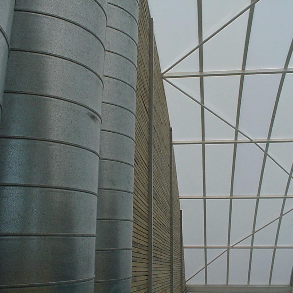 piscina-cubierta-principes-de-espana-8-1024×1024