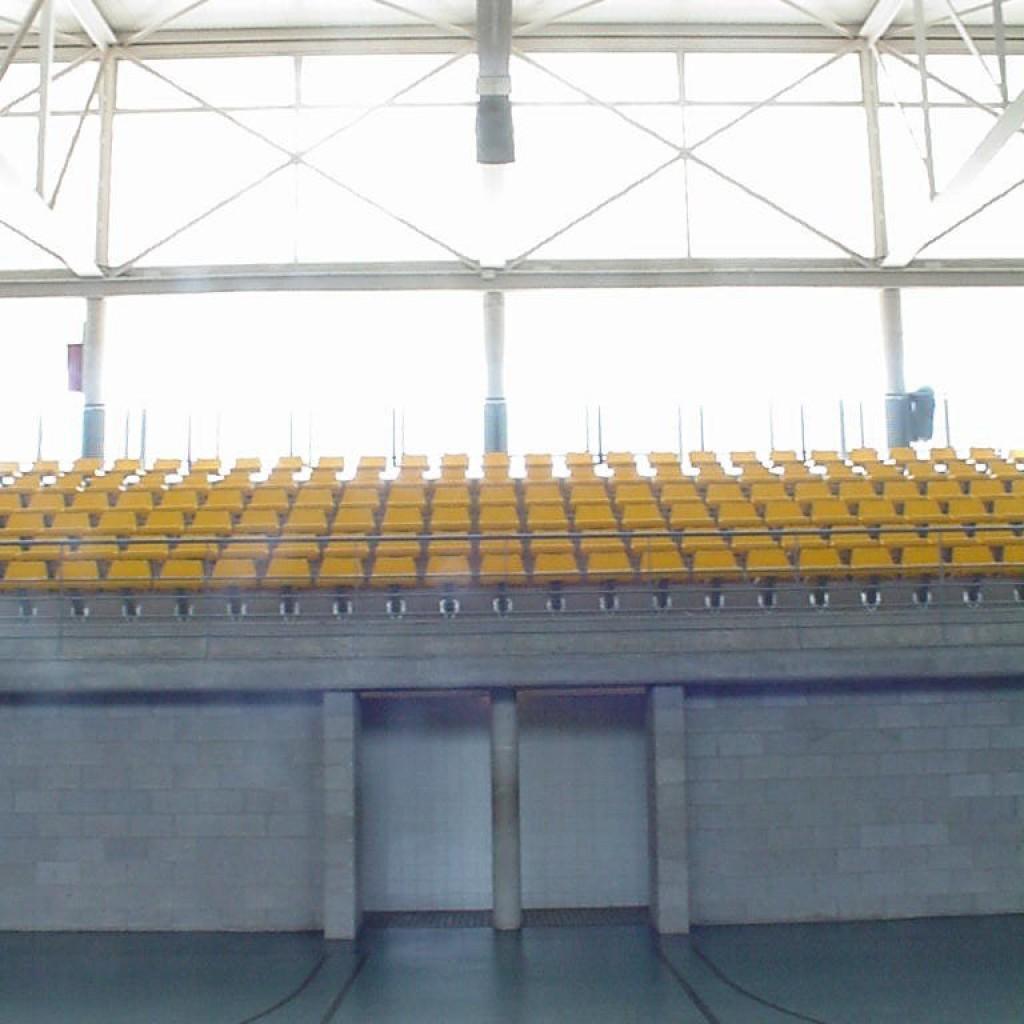 polideportivo-guillem-timoner-felanitx-2-1024×1024
