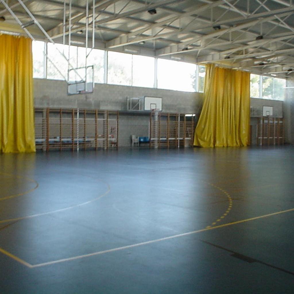 polideportivo-guillem-timoner-felanitx-6-1024×1024