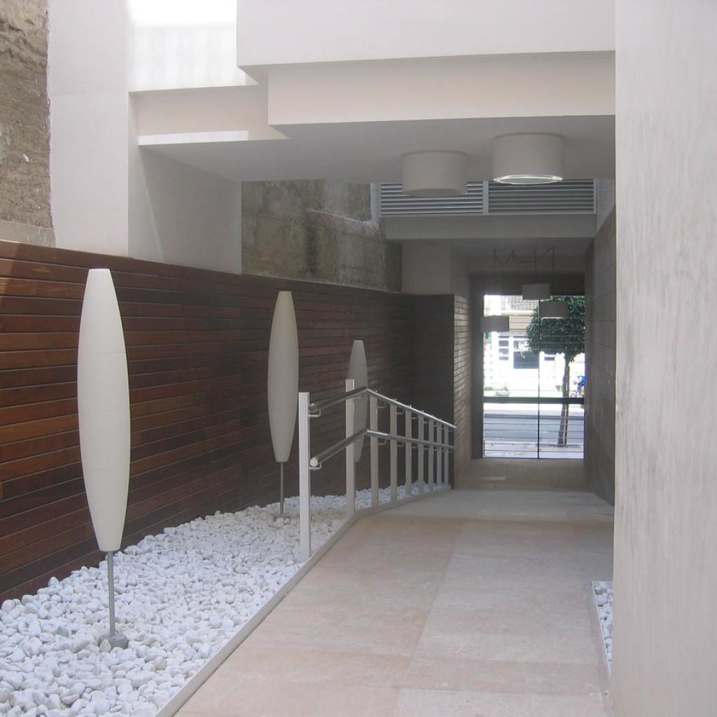 vivienda-plurifamiliar-edificio-reus-1-1024×1024