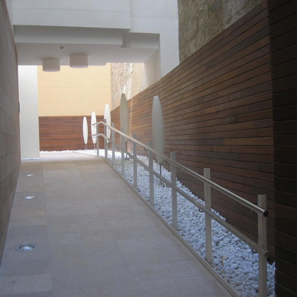 vivienda-plurifamiliar-edificio-reus-2-1024×1024