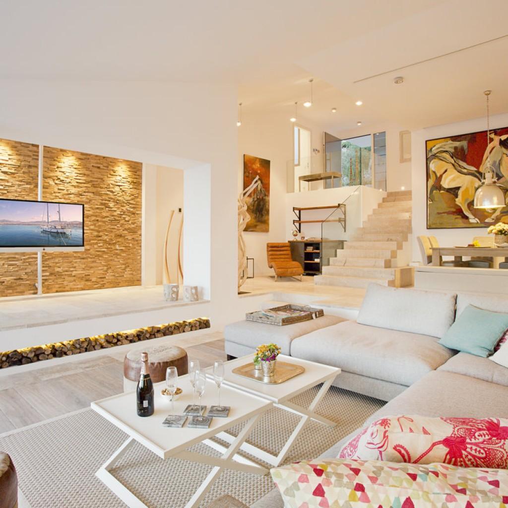 vivienda-unifamiliar-san-carlos-10-1024×1024