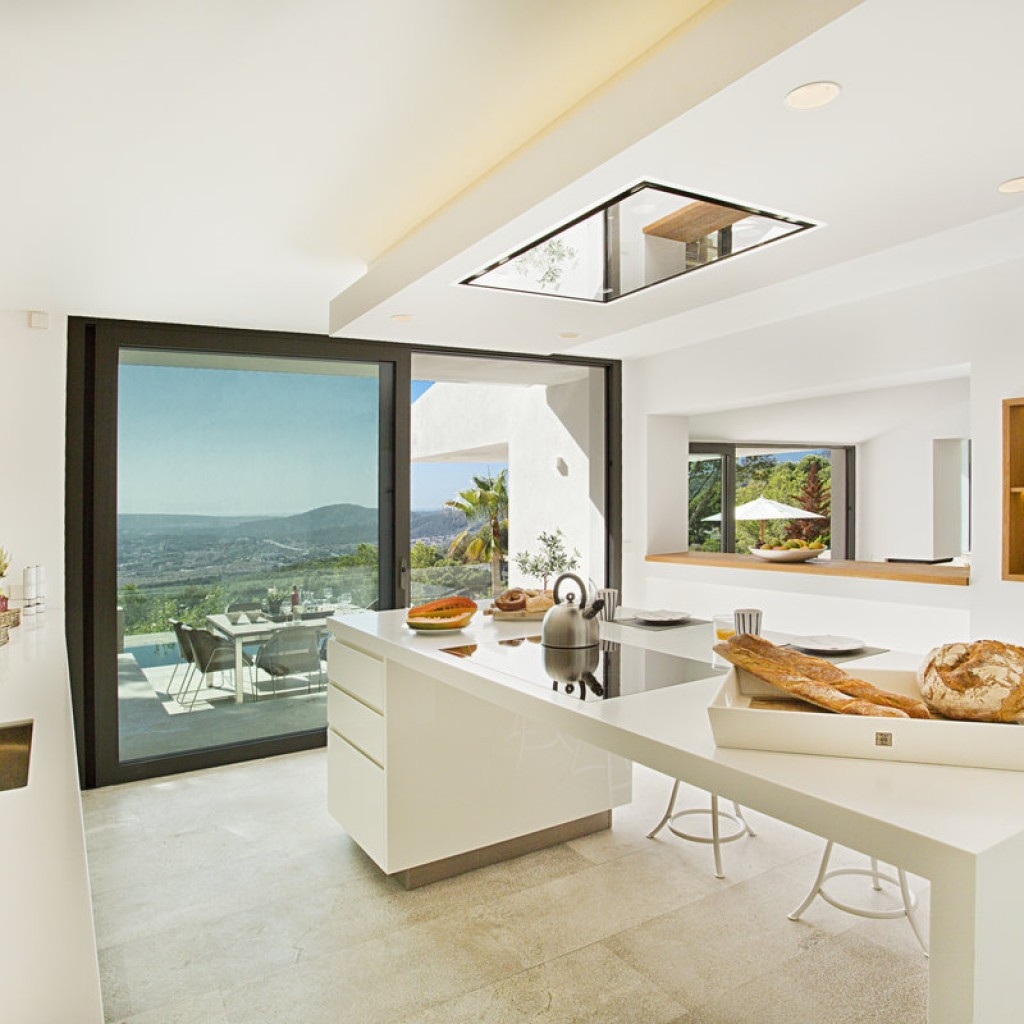 vivienda-unifamiliar-san-carlos-11-1024×1024