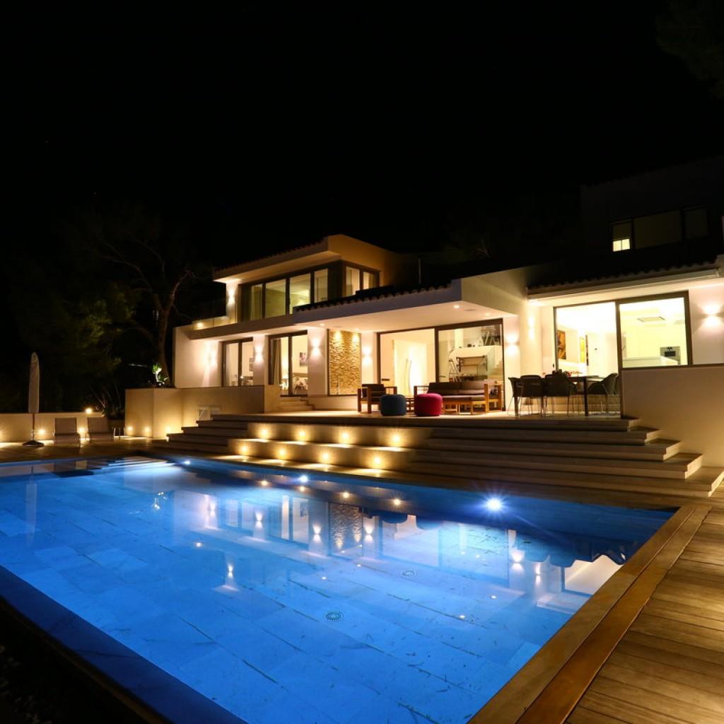vivienda-unifamiliar-san-carlos-6-1024×1024