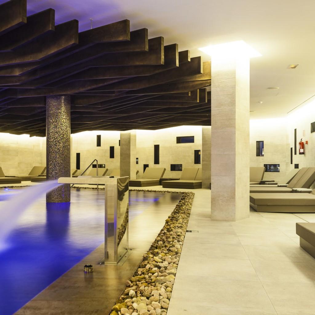 wellness-spa-serrano-palace-12-1024×1024