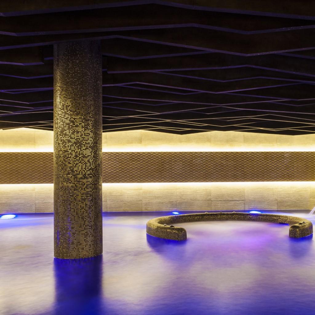 wellness-spa-serrano-palace-14-1024×1024