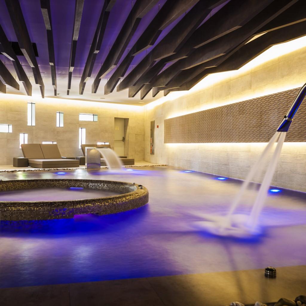 wellness-spa-serrano-palace-15-1024×1024