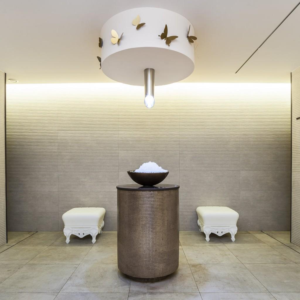 wellness-spa-serrano-palace-18-1024×1024