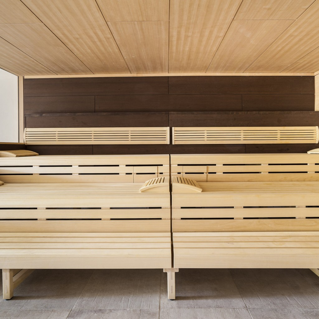 wellness-spa-serrano-palace-26-1024×1024